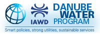 Danube Water Program